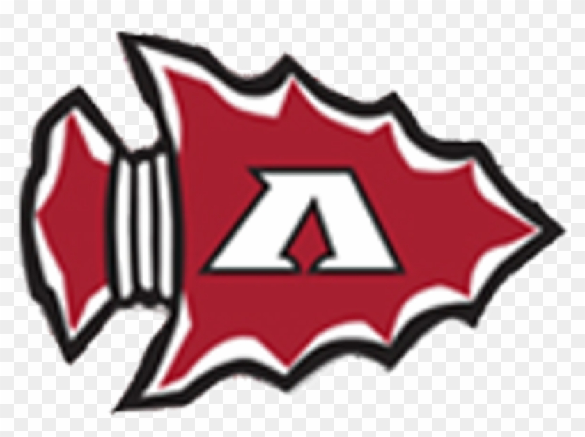 Need Jerseys Or Socks - Arrowhead High School Hockey #230797