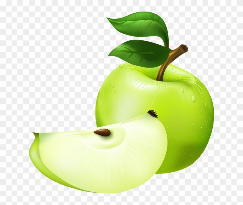 clip art | 23 Apple Clip Art Apple-clip-art-13 – Best Clip Art Blog | Apple  clip art, Clip art, Alphabet activities