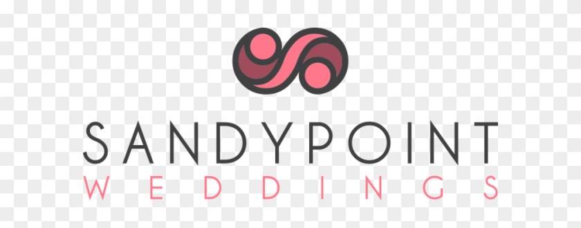 Marriages In Belize Are Legal All Over The World, And - Sandy Point Resorts Logo #1460369