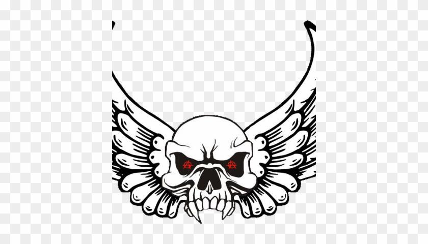 wings vector free download
