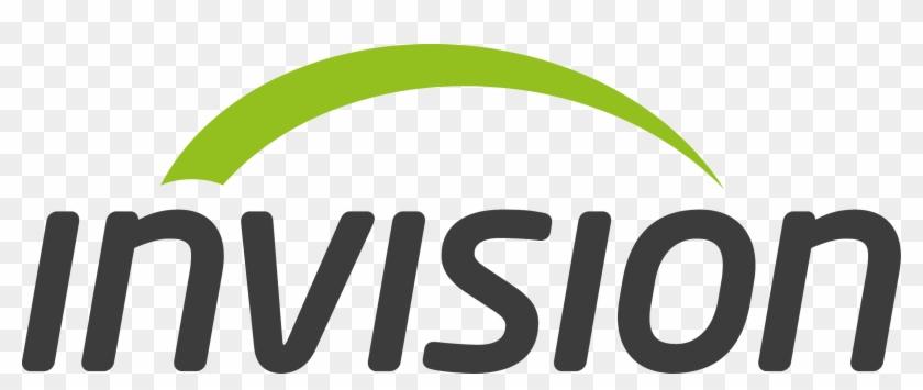 Techsmart® 25m Laser Detector - Invision Uk Ltd - Free Transparent
