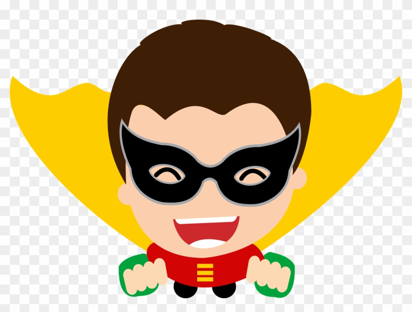 Clipart Images Clip Art Cover Superhero Drawings Super Herois Png Free Transparent Png Clipart Images Download
