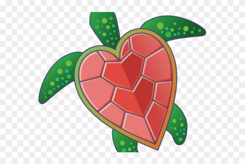 Love Wood Clipart Turtle Turtle Free Transparent Png Clipart