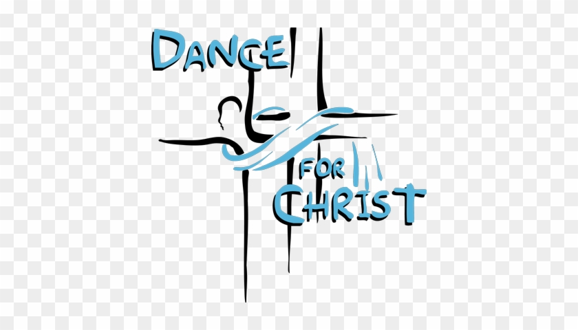 More Free Praise Dance Religious Png Images - Dance For