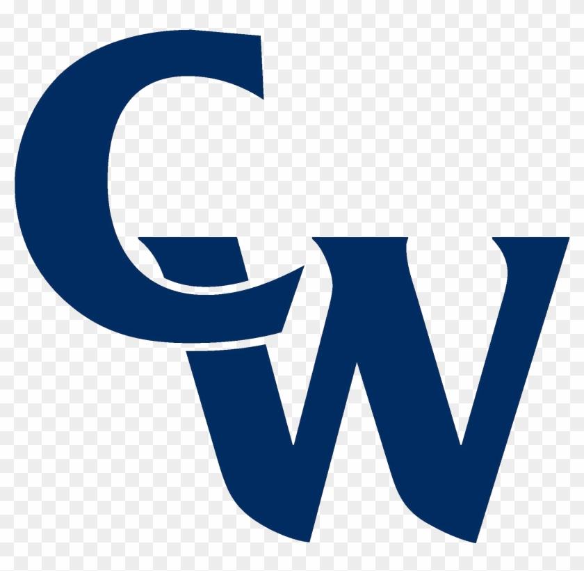 To Keep Alumni Informed Of The Current Team Schedule - Conrad Weiser High School Logo #1464544