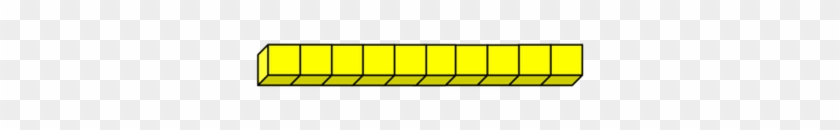 base ten blocks clipart Base ten blocks Decimal Clip art clipart - Cube,  Number, Blue, transparent clip art