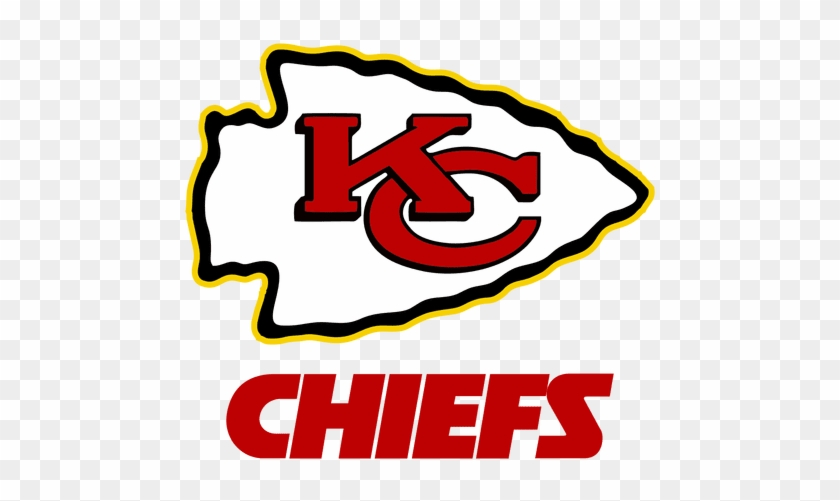 Clipart Library Download 49ers Svg High Resolution Old Kansas City Chiefs Logo Free Transparent Png Clipart Images Download