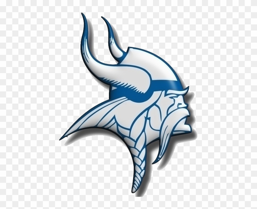 04/30, Pleasant Grove - Pleasant Grove High School Logo #1466496