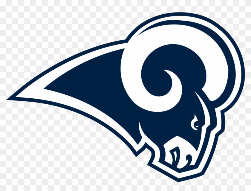 Download Rams Logo