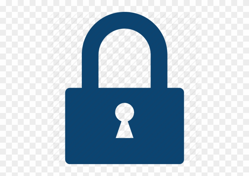 Autogenerate Passwords Clipart (#2334270) - PinClipart