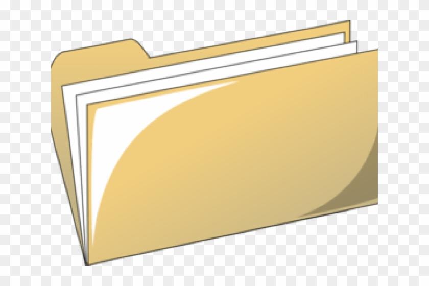 интересны открой папку картинки собственно листов