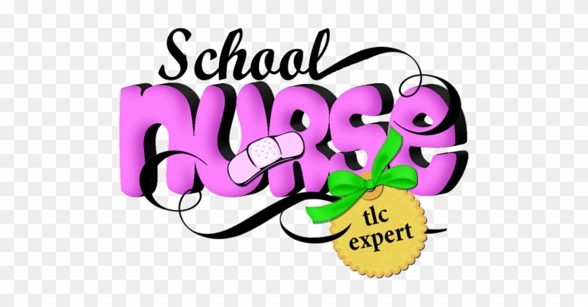 School Nurse Office, School Nursing, School Gifts, - National School Nurse Day 2018 #1469039
