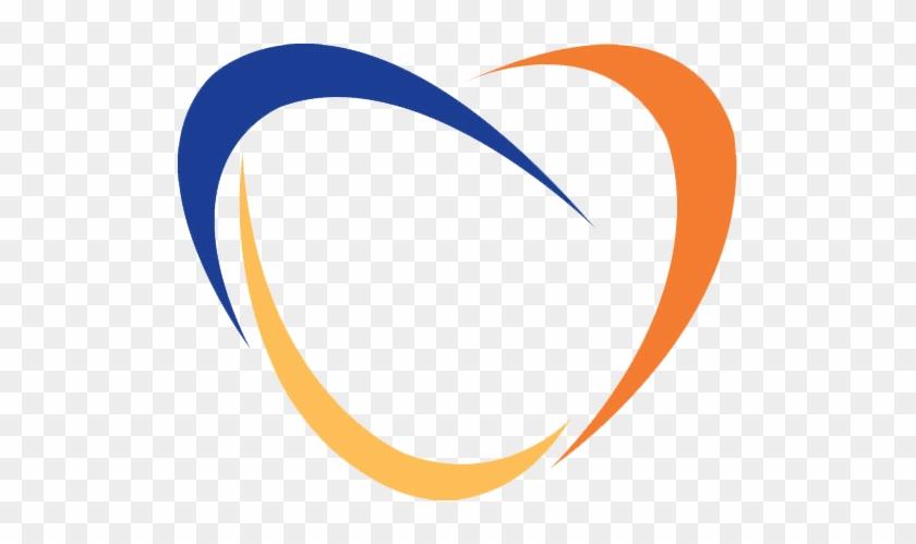 Ramathibodischool Of Nursing - Logo Ramathibodi School Of Nursing #1469041