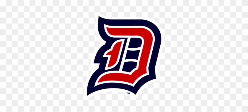 Game Thread - Duquesne Football Logo #1469344