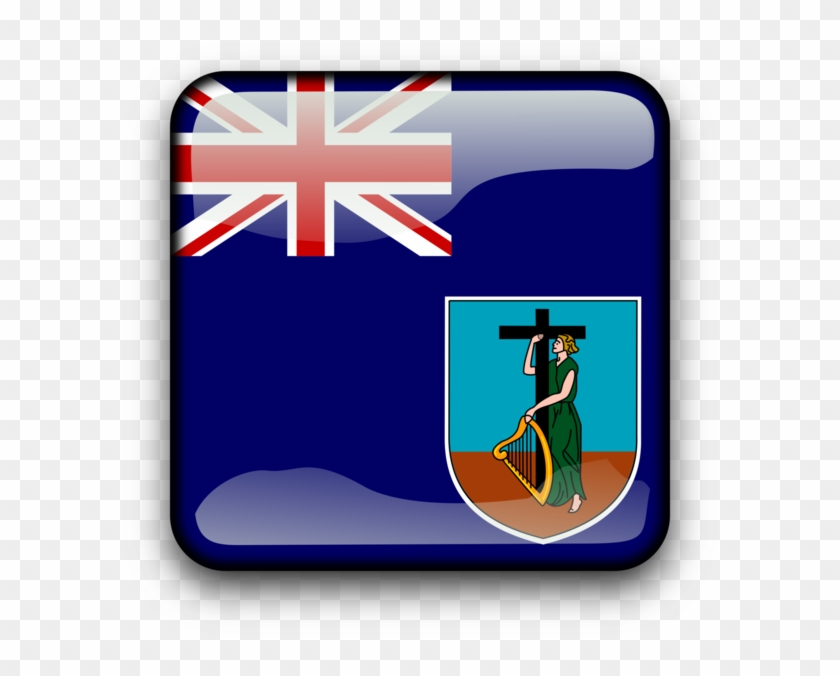 National Flag Flag Of Fiji Flag Of Australia Flag Of Flag Free Transparent Png Clipart Images Download