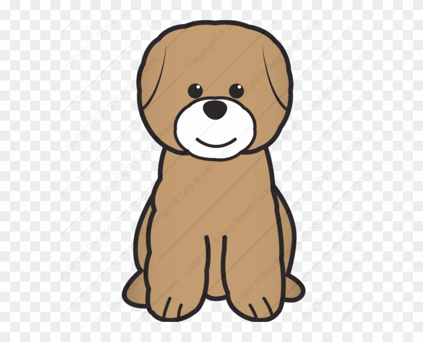 Bichon Frise Clipart At Getdrawings - Chow Chow Png