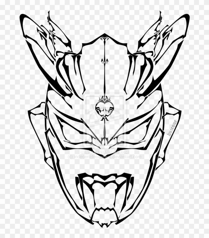 Ultraman Zero Coloring Pages Free Transparent Png Clipart Images Download