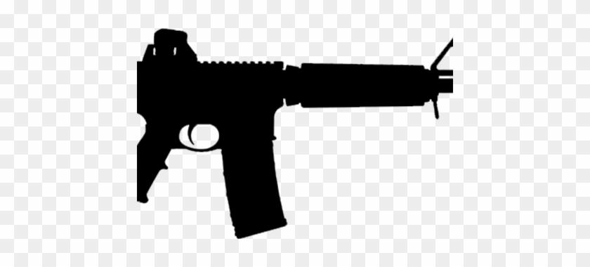 free gun wallpapers
