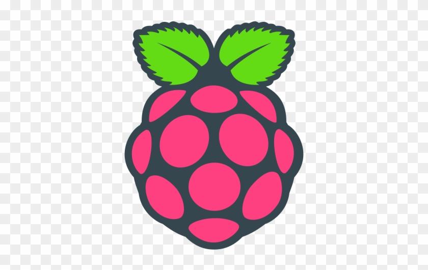 Clip Transparent Pi Icon Free Social Media Logos Icons - Raspberry Pi Icon Png #1470507