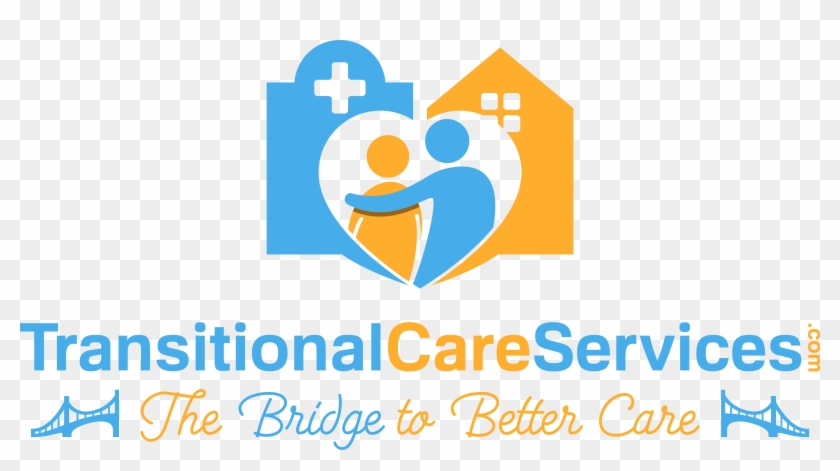 Tcs - Home Care Services Logo #1470947