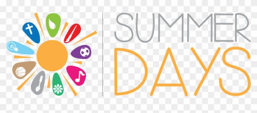 Logo For Summer Camp #1471213