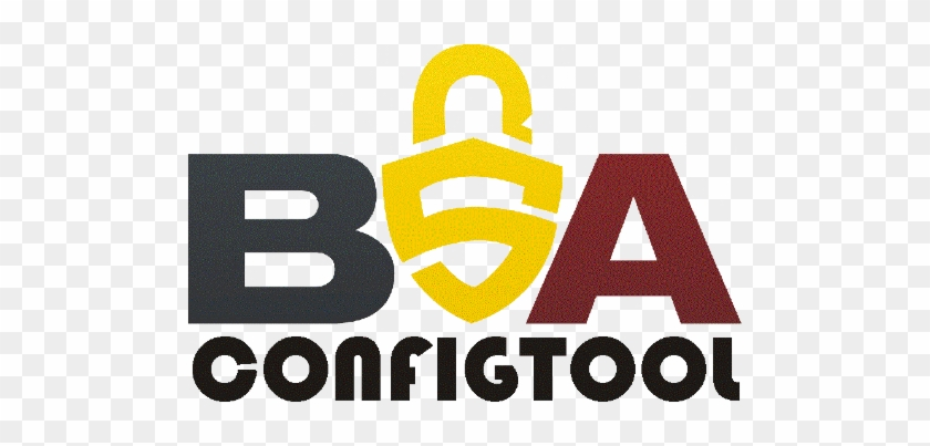 Bsa-configtool - Coffee Poop Large Wall Clock - Free Transparent PNG