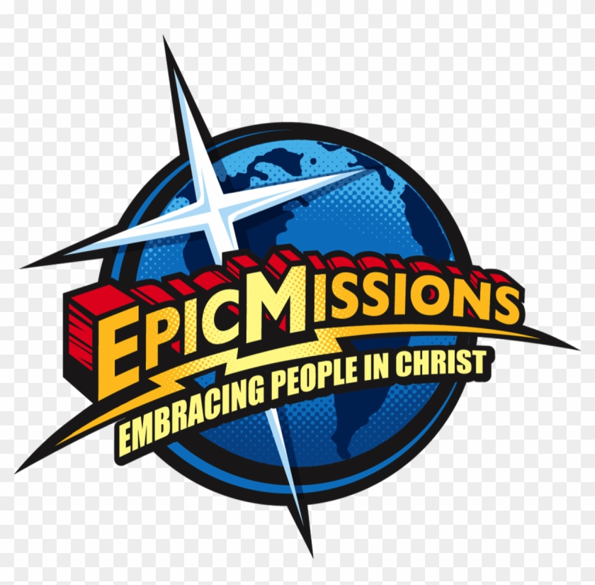 Epic Missions, Inc Is A Christian Founded 501c3 Organization - Epic Missions Vero Beach #1473412