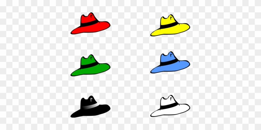 Hat Baseball Cap Computer Icons Clothing - Hat Clipart #1474313