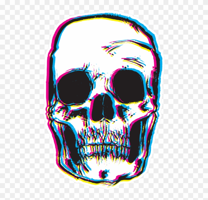 Aesthetic Tumblr Skull Glitch Chill Mood Cool Creepy Aesthetic Tumblr Skull Glitch Chill Mood Cool Creepy Free Transparent Png Clipart Images Download