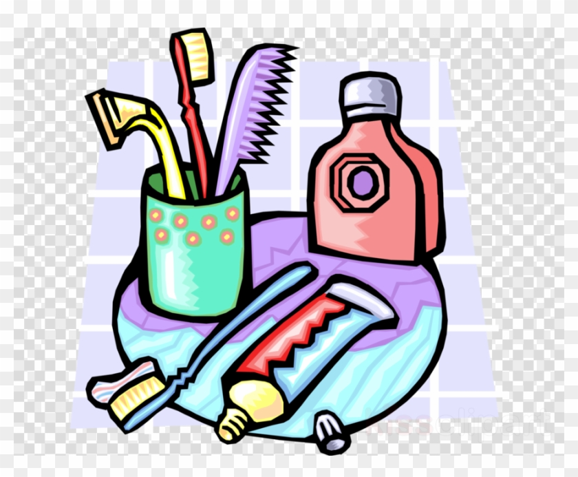 Cleanliness For Our Body Clipart Hygiene Hand Washing Cleanliness For Our Body Clipart Hygiene Hand Washing Free Transparent Png Clipart Images Download