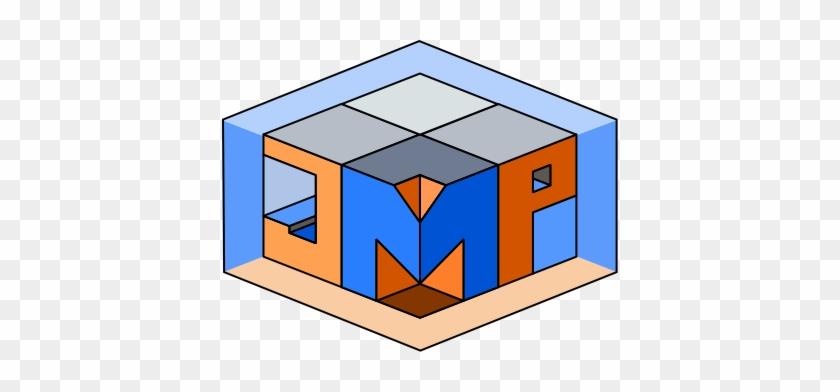 Johnnie's Math Page Logo - Johnnie's Math Page #230992