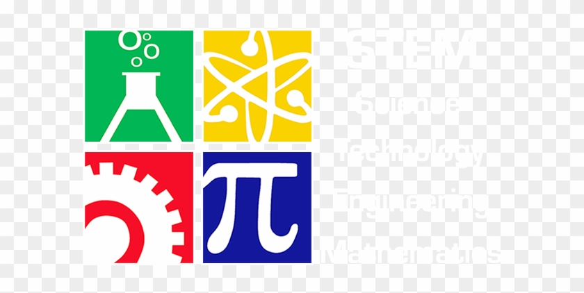 Stem - Science, Technology, Engineering, And Mathematics #231489
