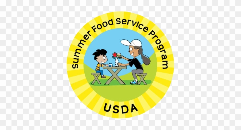 Summer Meals Provide Breakfast & Lunch In Worthington - Summer Food Service Program #231576