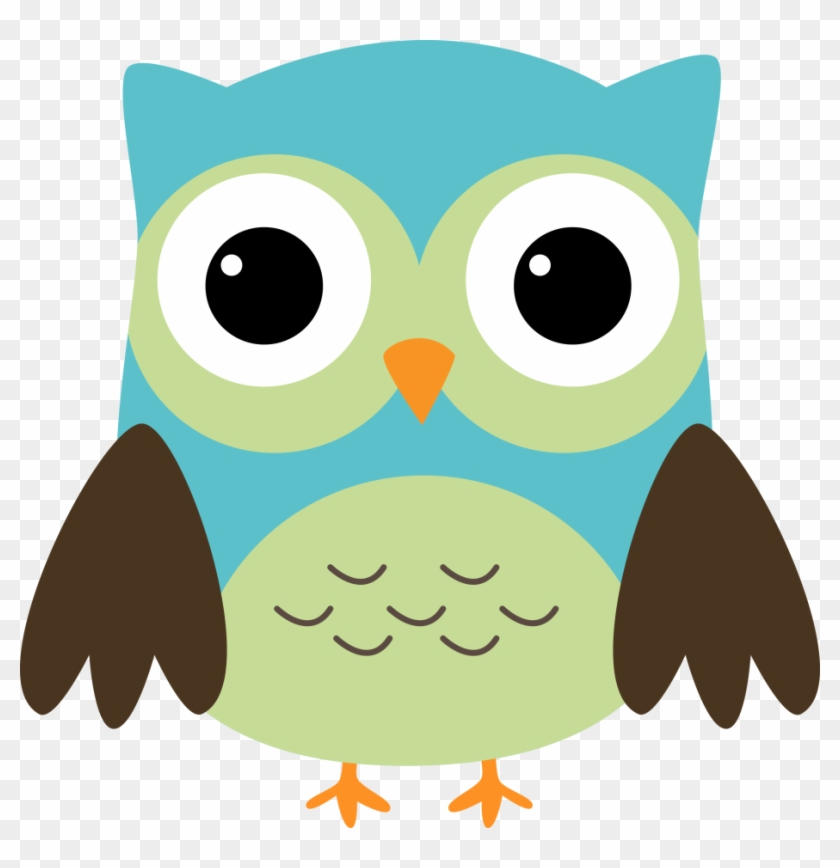 Buscar Con Google - Owl Birthday Clipart #231770
