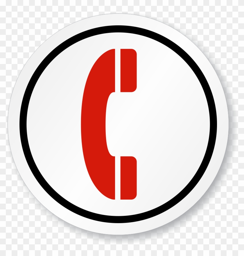 Codes For Insertion Symbol Of Telephone Free Transparent Png