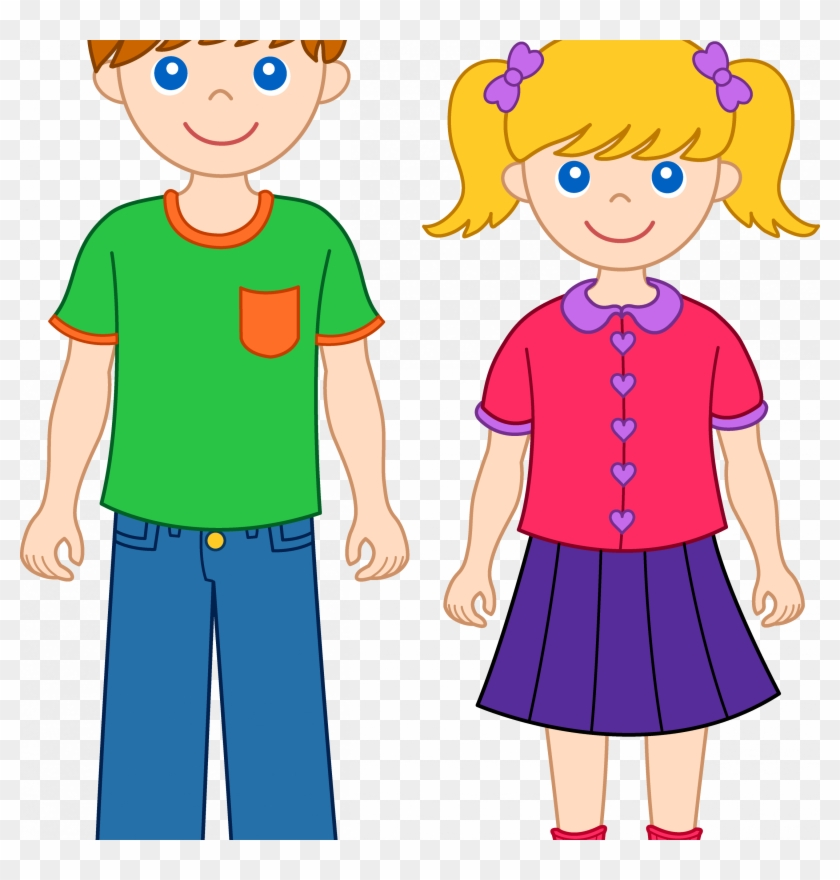 sister clipart png sister clip art png images brother and sister png free transparent png clipart images download sister clip art png images brother
