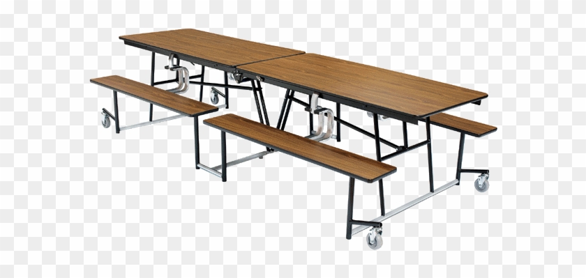 Lunch Table Cliparts - School Lunch Table #232291