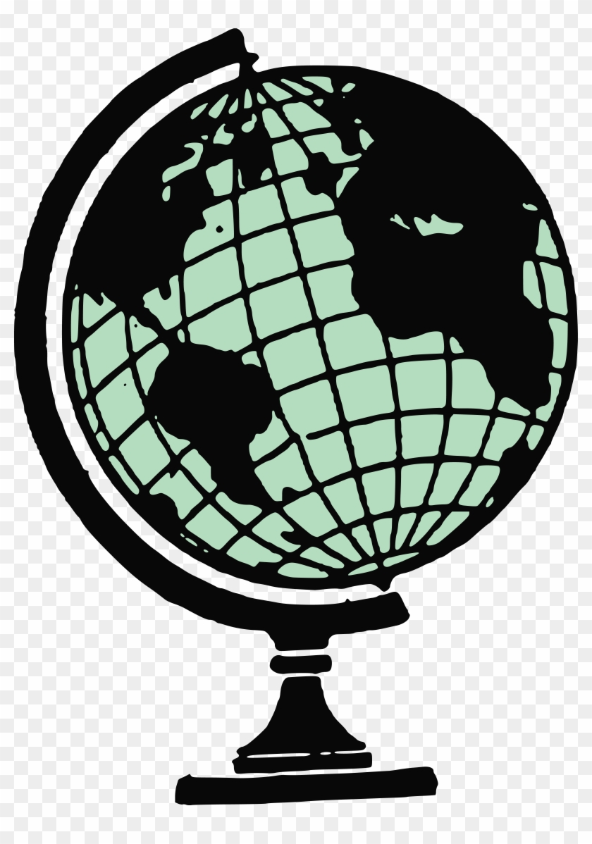 free clipart of a desk globe free clip art of a globe free rh clipartmax com free globe clipart vector free world map globe clipart