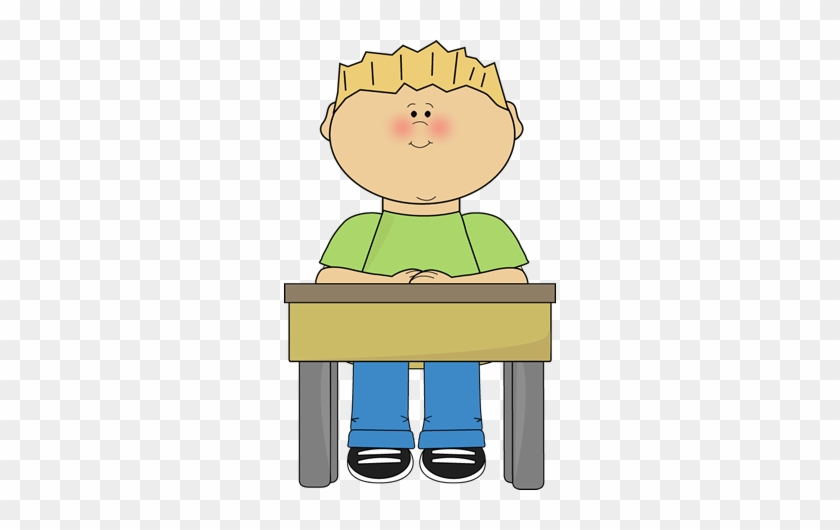 student sitting at desk clipart free transparent png clipart rh clipartmax com Student Sitting at Desk with Head Down Clip Art Student Sitting at Desk Clip Art Black and White