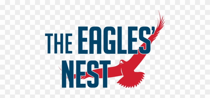 The Eagles Nest Is A Local Family Owned Custom Apparel 60s T