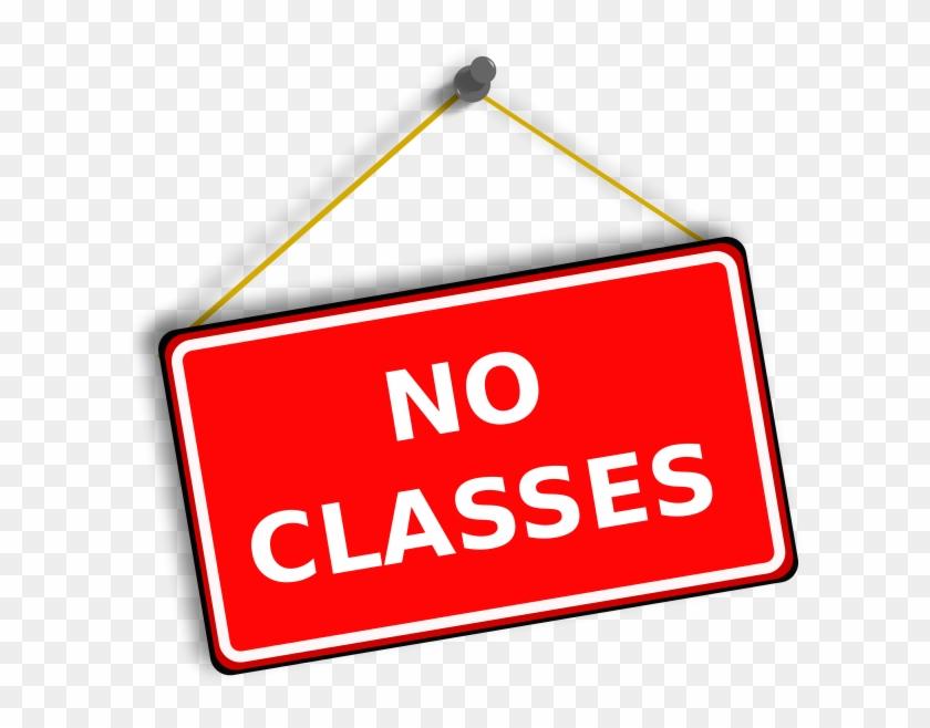 No Class Memorial Day #233403
