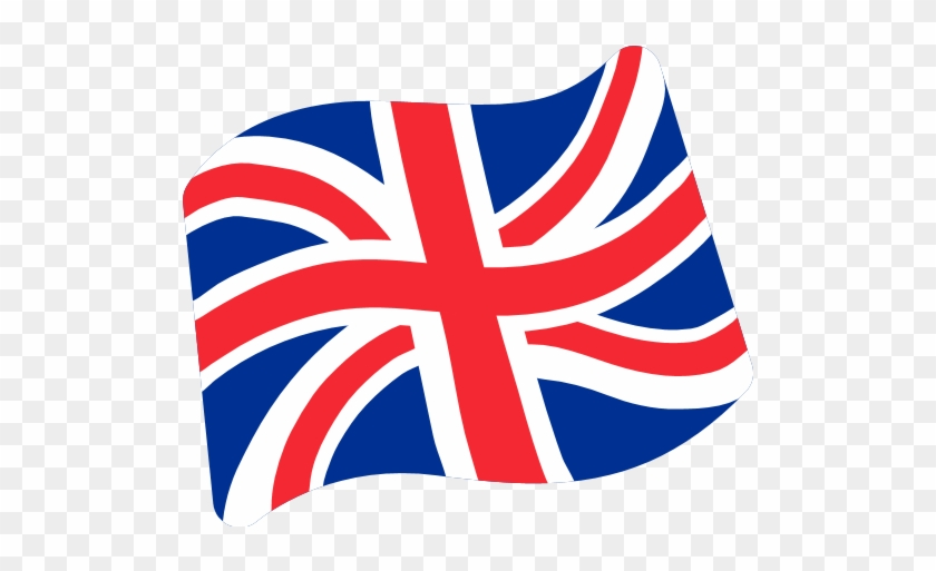 Free Britain Cliparts, Download Free Clip Art, Free Clip Art on Clipart  Library
