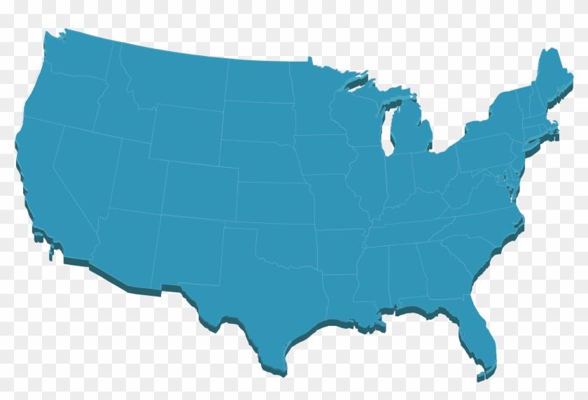 United States Map Transparent Background 5 12 Tulsa Oklahoma On