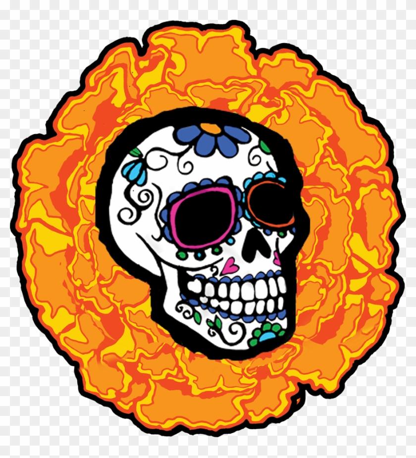Happy Cinco De Mayo - Day Of The Dead Brewery #233703