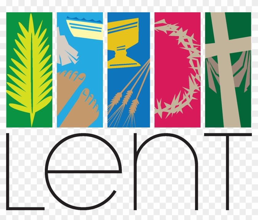 lent begins ash wednesday clip art first sunday in lent free rh clipartmax com lent clipart and graphics lent clip art in spanish