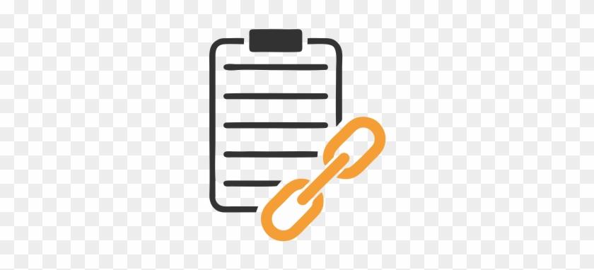 Smart Contract Vulnerability - Smart Contracts Blockchain Icon #233829