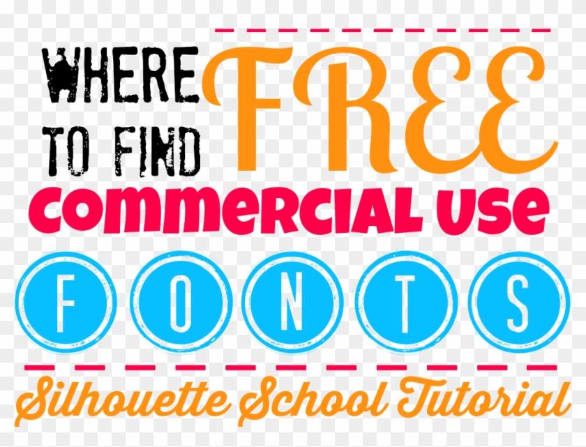 Clip Art Back To School Fonts - Clip Art Back To School Fonts - Free
