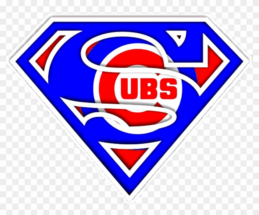 Chicago Cubs Logo Chicago Cubs Baseball Cubs Fan Chicago Cubs Logo Chicago Cubs Baseball Cubs Fan Free Transparent Png Clipart Images Download