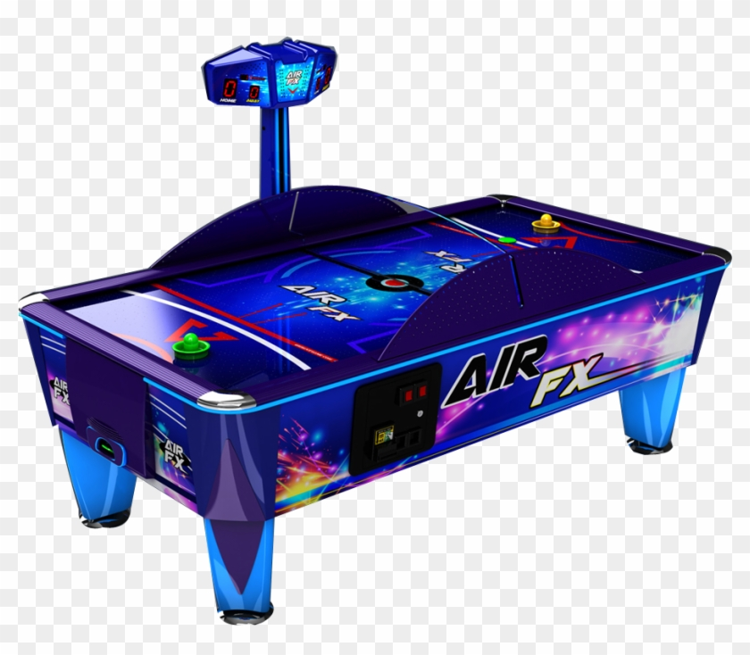 Airfx Air Hockey Table Game Airfx Air Hockey Table Game Free