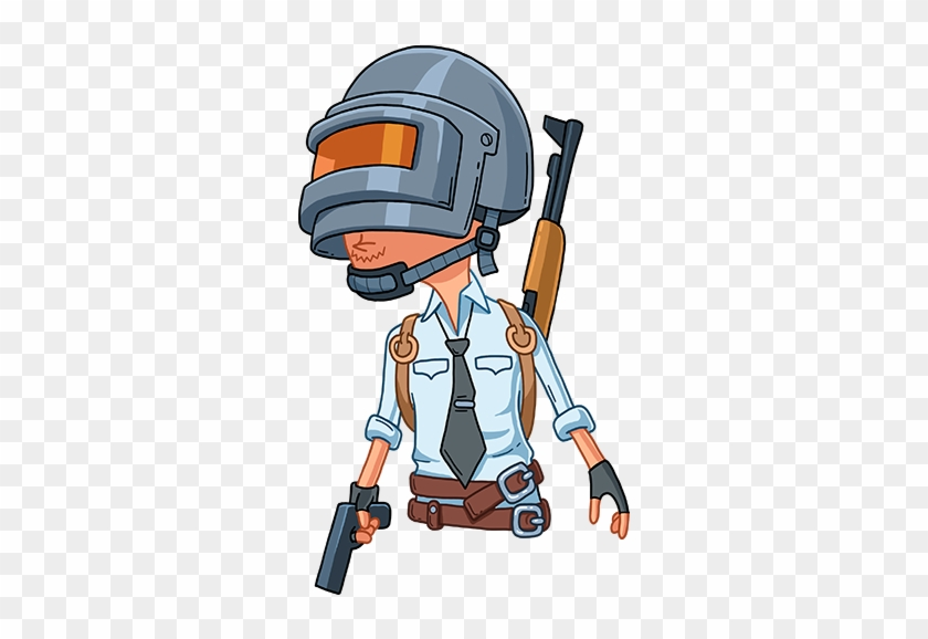 Playerunknown S Battlegrounds Png Pubg Png Playerunknown S Battlegrounds Png Pubg Png Free Transparent Png Clipart Images Download